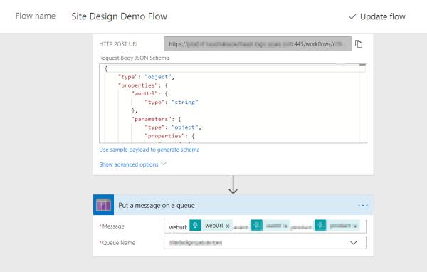 MicrosoftFlow_SiteScript